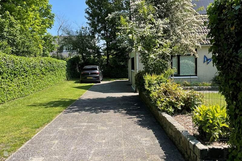 Vakantiehuis Nederland, Zeeland, Burgh Haamstede Vakantiehuis Park Zeeduin