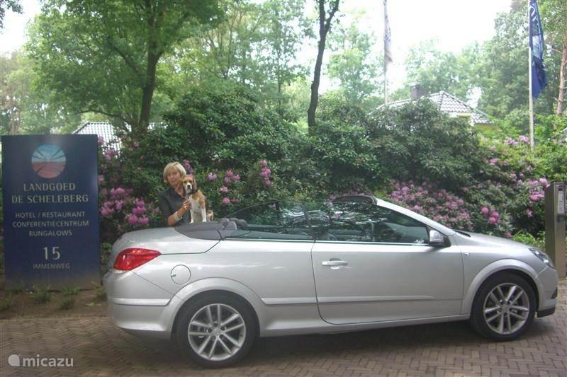 Nanny  Jansen- van Batenburg