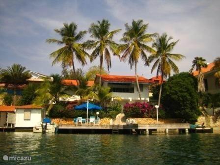 Genieten van Curaçao in Awa y Coco