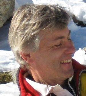 Tobias Ubbens