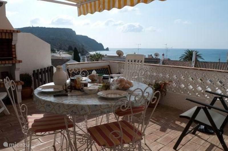 Vakantiehuis Portugal, Algarve, Praia Da Luz Geschakelde woning Casa Marreiros