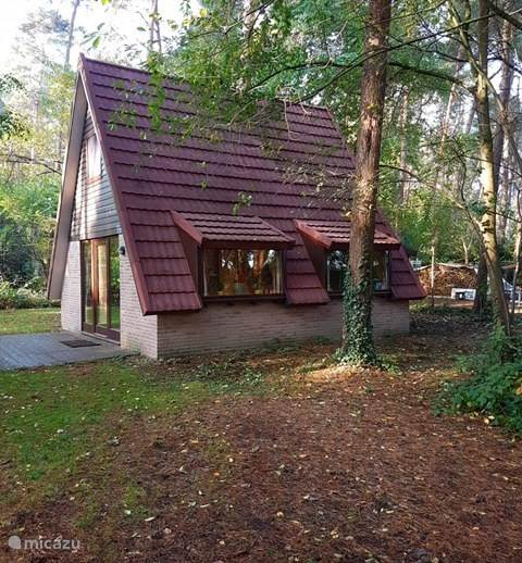Vacation rental Belgium, Limburg, Rekem Holiday house RtussenUit