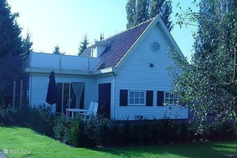 Vakantiehuis Nederland, Gelderland, Hengelo Vakantiehuis Holterveldse Hoeve