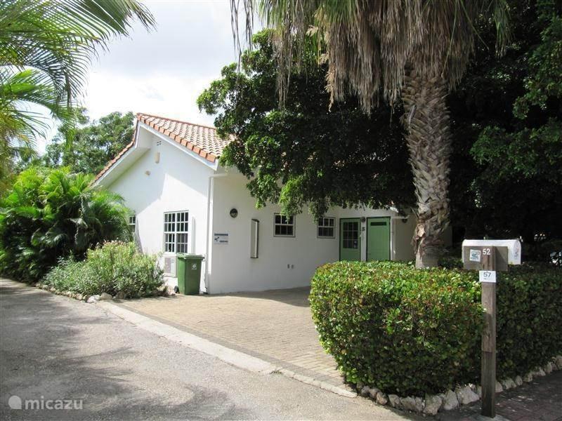 Vacation rental Curaçao, Banda Ariba (East), Jan Thiel Villa TIP!! Villa Lagunisol