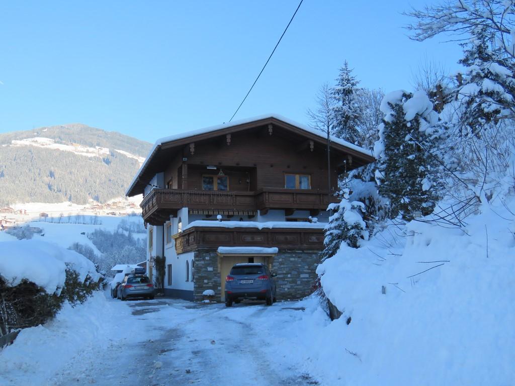 Ski vakantie met een groep van 4 tot 16 personen? Dat kan! Nu 10% korting op een verblijf tussen 18 maart en 8 april 2017. Super sneeuwcondities!
