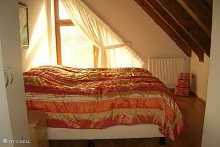 Vakantiehuis tsjechi huren vakantiewoningen in tsjechi for Slaapkamer garderobekasten