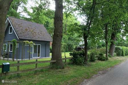 De Zitzak Lemelerveld.Vakantiehuis In Lemele Overijssel Nederland Huren Micazu