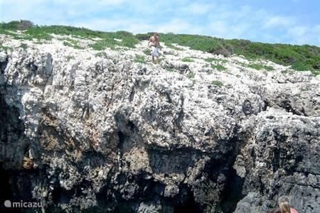 Increasing tourism opportunities from Okrug Gornji, Trogir
