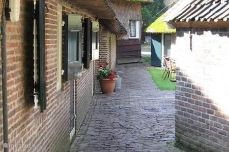 Borckerhof