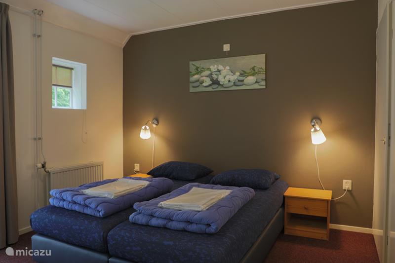 Vakantiehuis Nederland, Drenthe, Orvelte Boerderij Borckerhof 3