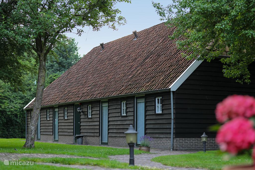 Borckerhof 3