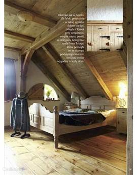 Pagina 10 artikel in Pool Country Living Blad