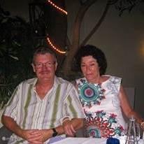 Harry & Karla Mijnhout