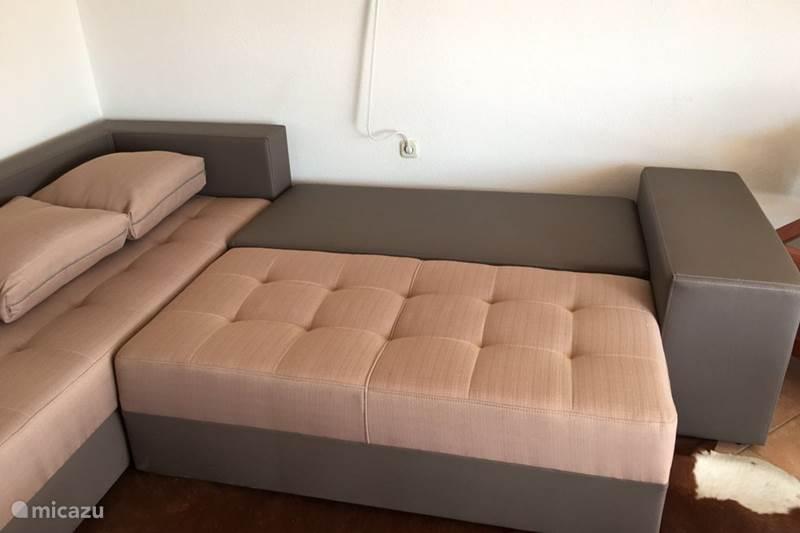 Vakantiehuis Kroatië, Istrië, Novigrad Appartement App Rosalie met WiFi airco zwembad