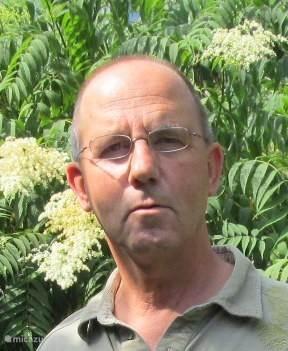 Piet Knepper