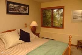 Slaapkamer, groot, mooi uitzicht, #18