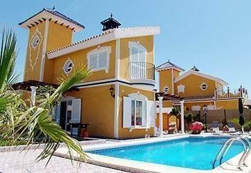 Villa Classico