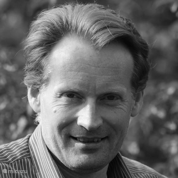 Daniel van Eijck