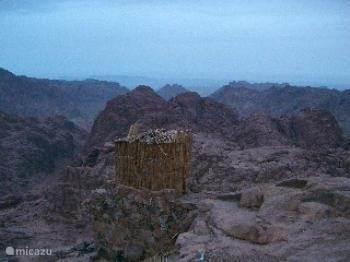 Wat is er te doen in Dahab?