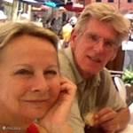 Gertjan & Yolanda