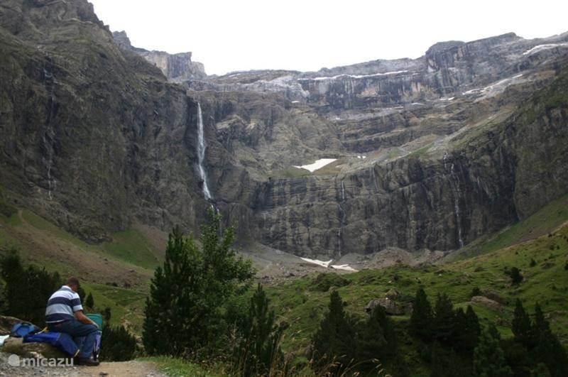 Daumazan en omgeving