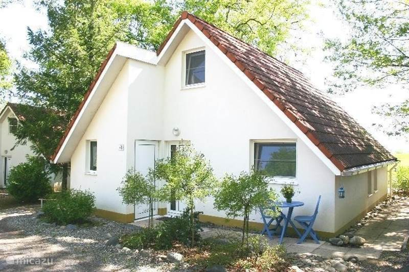 Vacation rental France, Ariège, Daumazan-sur-Arize Holiday house Cazalere: luxury with stunning views
