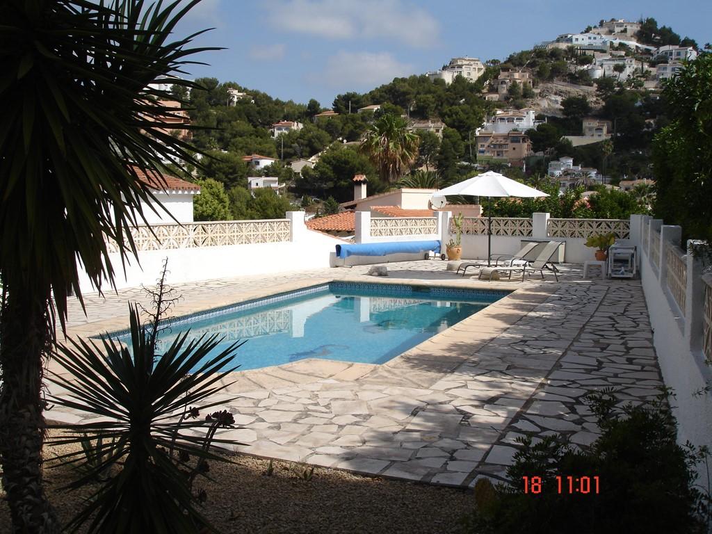 Zeer aantrekkelijk vakantie onderkomen voor een geweldig aantrekkelijke prijs. Het huis is van alle gemakken voorzien. En heeft heel veel privacy.