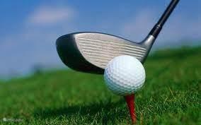 9 golfbanen binnen 30 autominuten