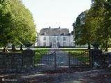 Hotton 'het kasteel van Deulin'