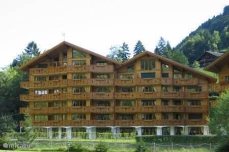 Andere appartementen