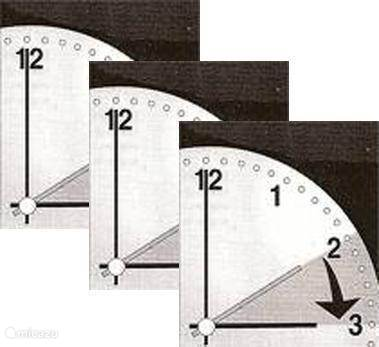 5. Time Difference
