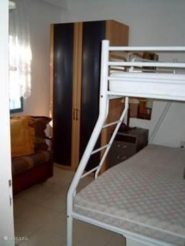 Slsaapkamer 2