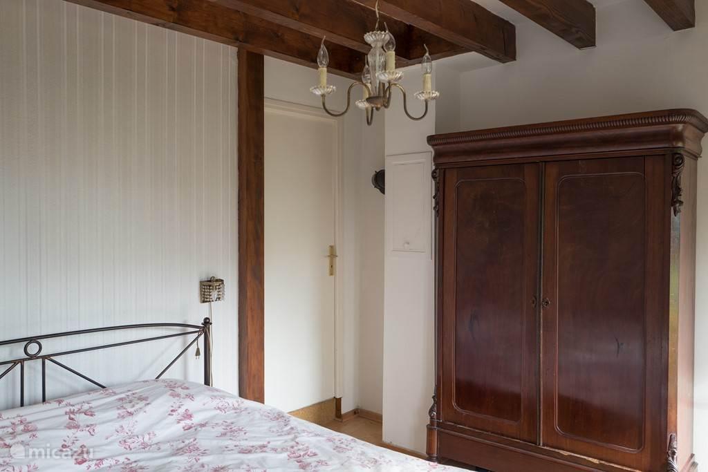 Vakantiehuis Frankrijk, Côte-d'Or, Vismoux Boerderij Vismoux