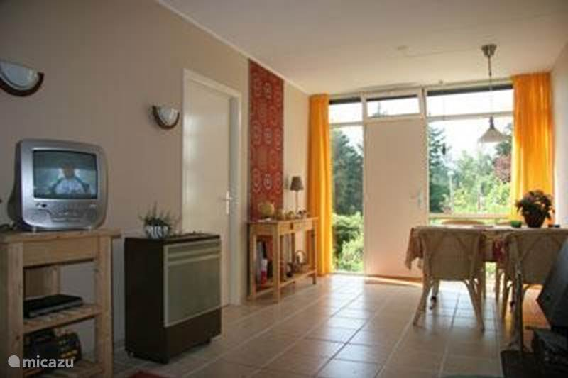 Vakantiehuis België, Ardennen, Dinant Bungalow Tasseniere 10
