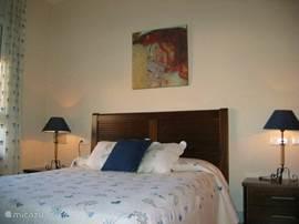 Master bedroom app.1