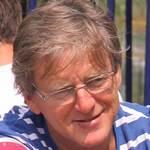Johan Siemensma