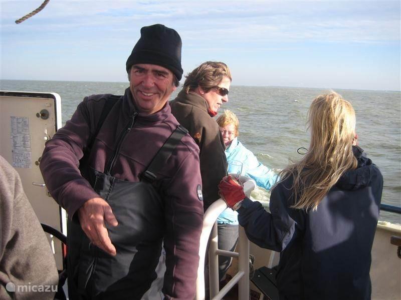 Pieter Boot