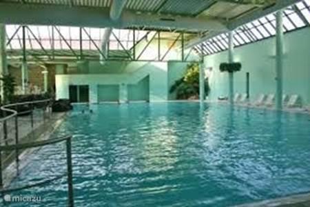 zwemparadijs Bohon