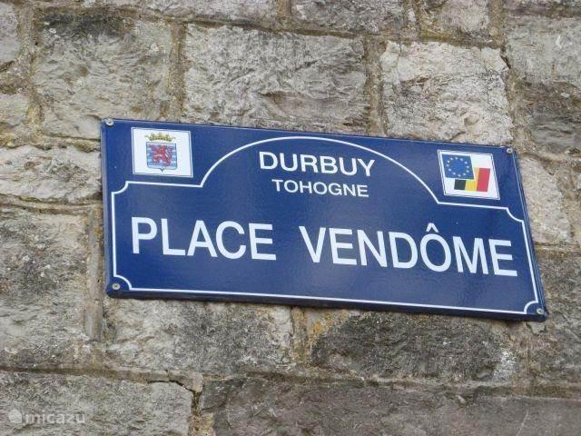 Verlaine-sur-Ourthe