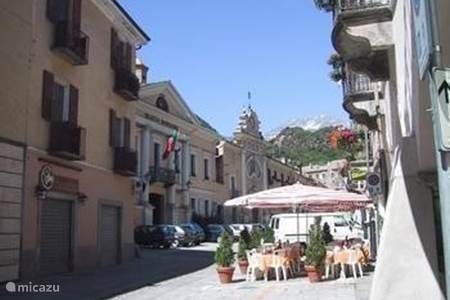 Die Stadt Susa
