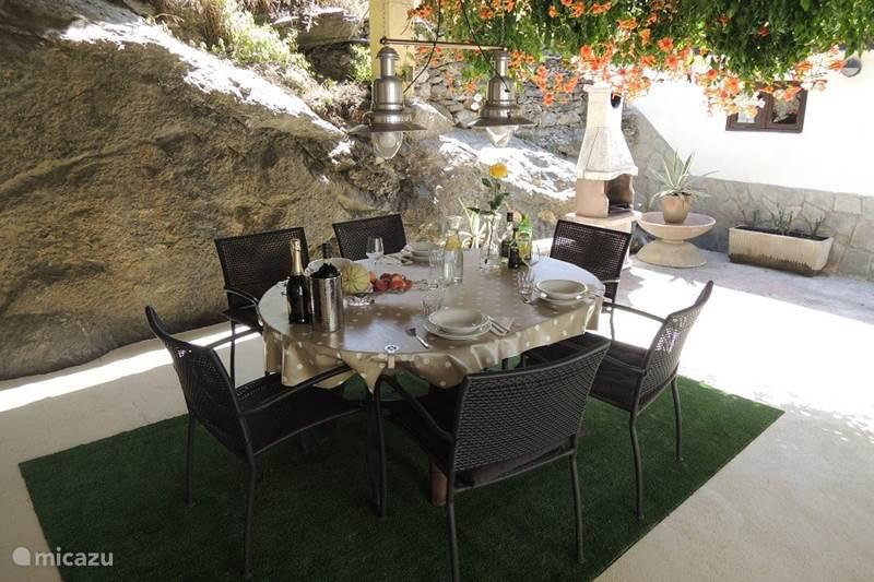 Vakantiehuis Italië, Piëmont, Susa Villa Dolce Far Niente