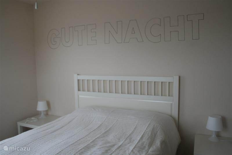 Gute Nacht-kamer