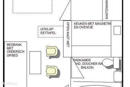 Appartement 319B