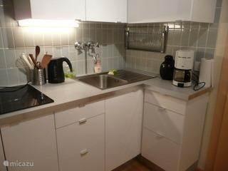 Vakantiehuis Italië, Dolomieten, Seiseralm Appartement Seiseralm appartement