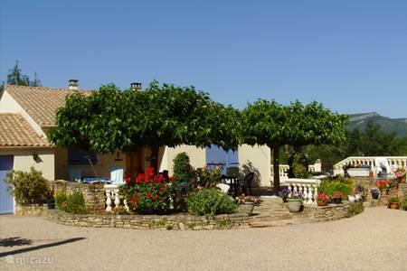 Vakantievilla in Zuid-Frankrijk huren?