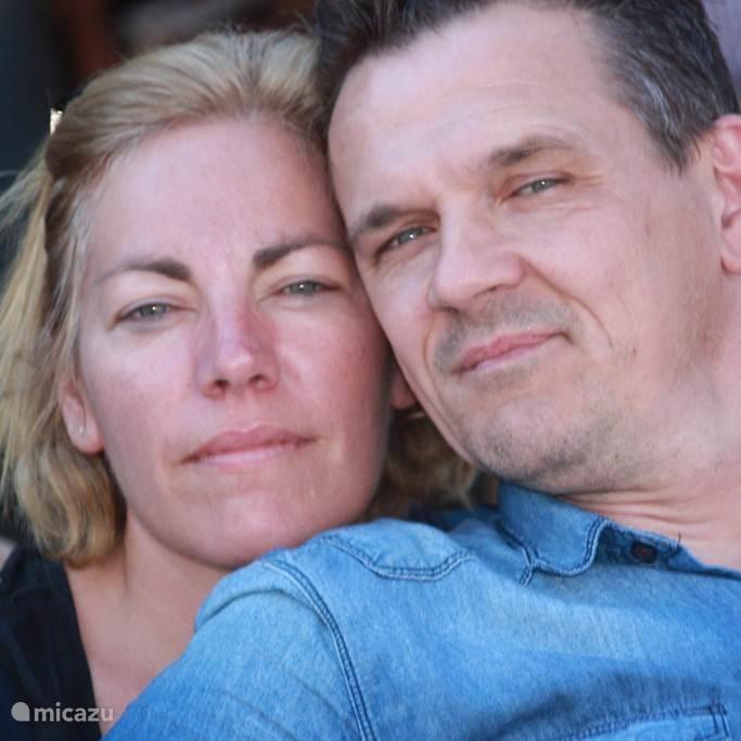 Peter & Lieve Temmerman - Bauwens