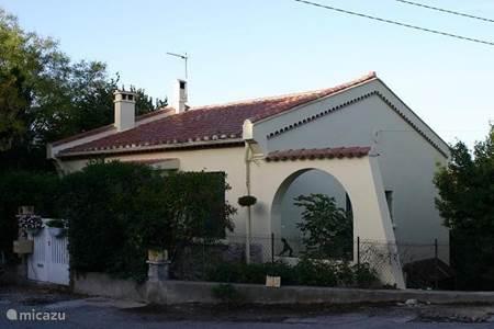 Maison Fabre