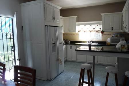 ferienwohnungen in nordk ste dominikanische republik micazu. Black Bedroom Furniture Sets. Home Design Ideas