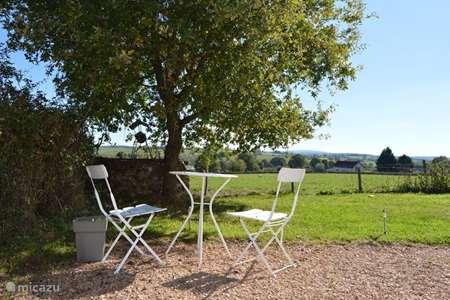Vakantiehuis Frankrijk, Nièvre, Savigny-Poil-Fol boerderij Gite de France le Sourire Ensoleille