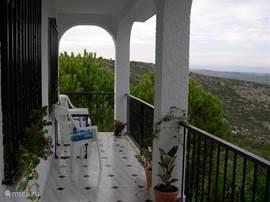 Part Terrasse